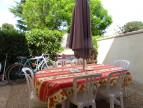 En location saisonnière Argeles Sur Mer 660062800 Odv - office des vacances