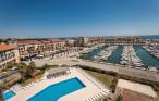 En location saisonnière Argeles Sur Mer 660062801 Odv - office des vacances