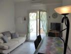 en location saisonnière  Argeles Sur Mer | Réf 660062804 - Odv - office des vacances