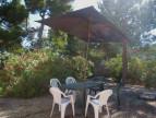 En location saisonnière Argeles Sur Mer 660062805 Odv - office des vacances