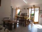 En location saisonnière Argeles Sur Mer 660062806 Odv - office des vacances