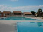 en location saisonnière  Saint Cyprien   Réf 660062808 - Odv - office des vacances