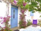 en location saisonnière  Argeles Sur Mer | Réf 660062811 - Odv - office des vacances