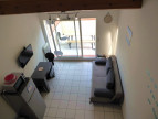 En location saisonnière Argeles Sur Mer 660062820 Odv - office des vacances