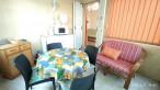en location saisonnière  Argeles Sur Mer | Réf 660062821 - Odv - office des vacances