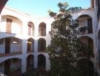 en location saisonnière  Argeles Sur Mer | Réf 660062822 - Odv - office des vacances