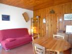 En location saisonnière Argeles Sur Mer 660062822 Odv - office des vacances