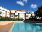 En location saisonnière Argeles Sur Mer 660062823 Odv - office des vacances