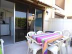 en location saisonnière  Argeles Sur Mer | Réf 660062825 - Odv - office des vacances