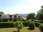 en location saisonnière  Argeles Sur Mer | Réf 660062827 - Odv - office des vacances