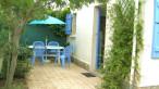 En location saisonnière Argeles Sur Mer 660062828 Odv - office des vacances