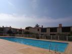 En location saisonnière Argeles Sur Mer 660062831 Odv - office des vacances