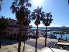 En location saisonnière Argeles Sur Mer 660062833 Odv - office des vacances