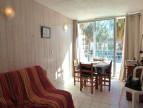 en location saisonnière  Argeles Sur Mer | Réf 660062833 - Odv - office des vacances