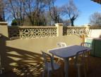 En location saisonnière Argeles Sur Mer 660062834 Odv - office des vacances