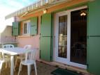 en location saisonnière  Argeles Sur Mer | Réf 660062834 - Odv - office des vacances