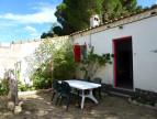 en location saisonnière  Argeles Sur Mer | Réf 660062835 - Odv - office des vacances