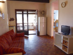 en location saisonnière  Argeles Sur Mer | Réf 660062837 - Odv - office des vacances