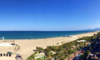 en location saisonnière  Canet En Roussillon | Réf 660062838 - Odv - office des vacances