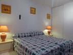 En location saisonnière Canet En Roussillon 660062838 Odv - office des vacances