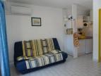 en location saisonnière  Argeles Sur Mer | Réf 660062839 - Odv - office des vacances
