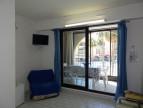 En location saisonnière Argeles Sur Mer 660062839 Odv - office des vacances