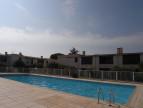 En location saisonnière Argeles Sur Mer 660062843 Odv - office des vacances