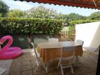 en location saisonnière  Argeles Sur Mer | Réf 660062844 - Odv - office des vacances