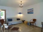 En location saisonnière Argeles Sur Mer 660062846 Odv - office des vacances