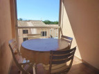 en location saisonnière  Argeles Sur Mer | Réf 660062847 - Odv - office des vacances