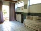 En location saisonnière Argeles Sur Mer 660062849 Odv - office des vacances