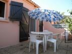 en location saisonnière  Argeles Sur Mer | Réf 660062850 - Odv - office des vacances