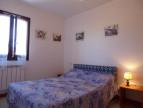 En location saisonnière Argeles Sur Mer 660062856 Odv - office des vacances