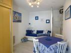 En location saisonnière Argeles Sur Mer 660062860 Odv - office des vacances