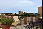 En location saisonnière Argeles Sur Mer 660062861 Odv - office des vacances