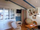 En location saisonnière Argeles Sur Mer 660062862 Odv - office des vacances
