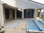 A vendre  Argeles Sur Mer | Réf 660062865 - Odv - office des vacances