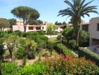 en location saisonnière  Argeles Sur Mer | Réf 660062870 - Odv - office des vacances