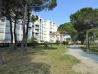 en location saisonnière  Argeles Sur Mer | Réf 660062873 - Odv - office des vacances