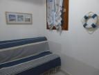 En location saisonnière Argeles Sur Mer 660062874 Odv - office des vacances