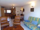 En location saisonnière Argeles Sur Mer 660062876 Odv - office des vacances