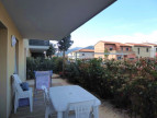 En location saisonnière Argeles Sur Mer 660062877 Odv - office des vacances