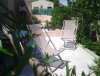 En location saisonnière Argeles Sur Mer 660062882 Odv - office des vacances