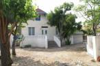 en location saisonnière  Argeles Sur Mer | Réf 660062885 - Odv - office des vacances