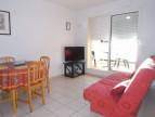 En location saisonnière Argeles Sur Mer 660062886 Odv - office des vacances