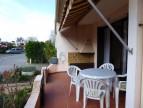 en location saisonnière  Argeles Sur Mer | Réf 660062888 - Odv - office des vacances