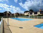 En location saisonnière Argeles Sur Mer 660062889 Odv - office des vacances