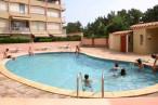 en location saisonnière  Argeles Sur Mer | Réf 660062890 - Odv - office des vacances