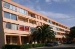 en location saisonnière  Argeles Sur Mer | Réf 660062891 - Odv - office des vacances