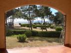 En location saisonnière Argeles Sur Mer 660062893 Odv - office des vacances
